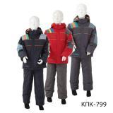 куртка демисезонная ALPEX КПК 799 мал