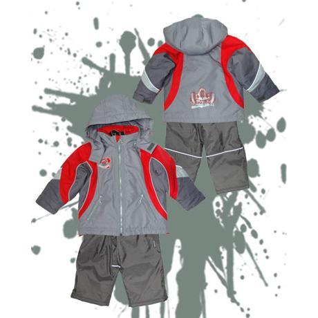 Прозрачная женская одежда доставка