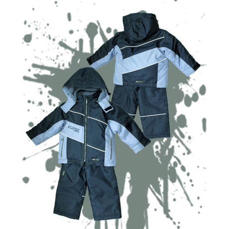 Купить одежду альпекс