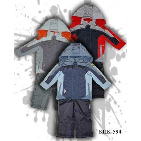 Купить молодежную одежду дешево