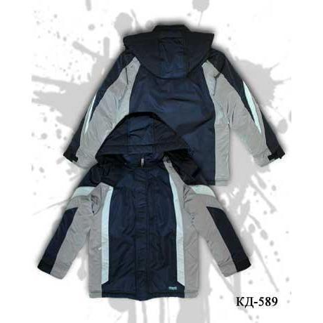 Декорирование одежды