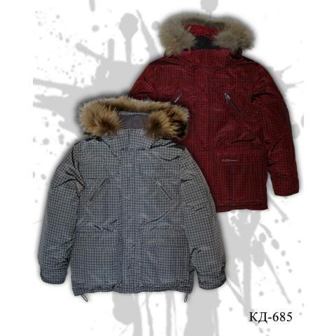 Детская одежда каталог детская одежда
