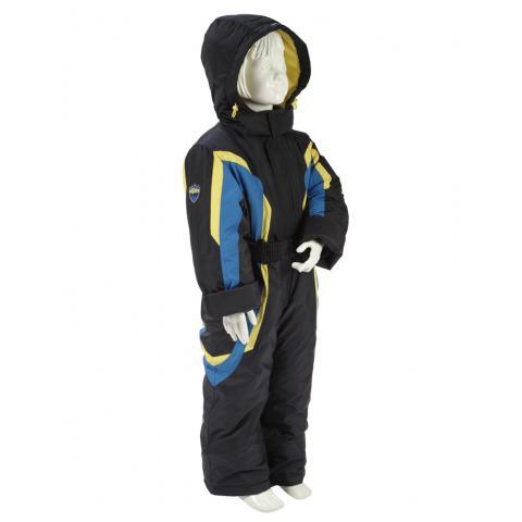 ALPEX осень-зима куртка демисезонная К 041.