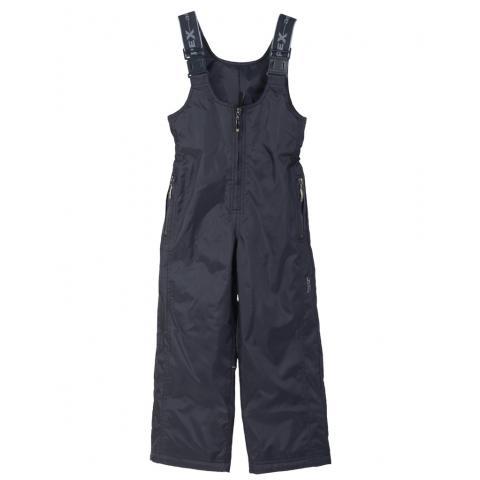 ALPEX осень-зима SALE! куртка демисезонная ПКМ 281.