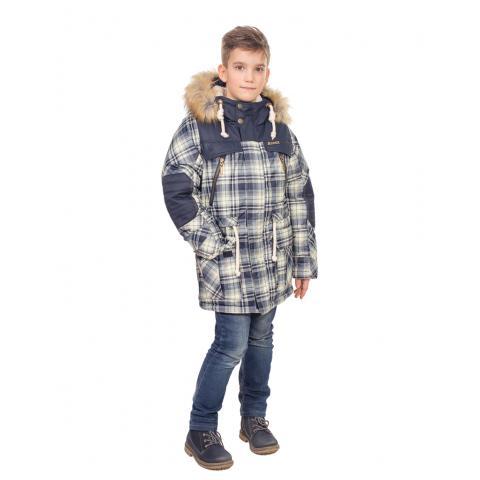ALPEX осень-зима пальто КД 954.
