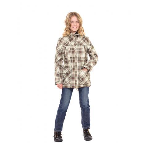 ALPEX весна-осень SALE! куртка межсезонная КВ 935.