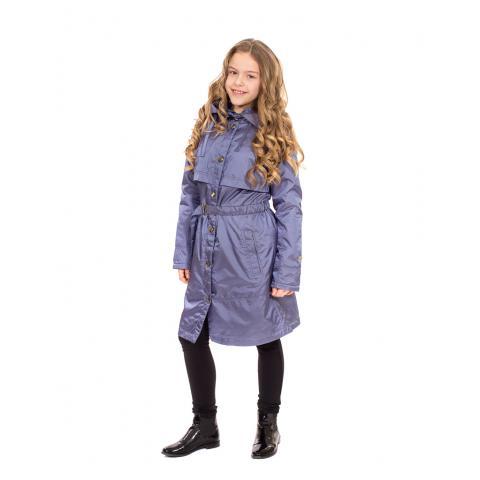 ALPEX весна-лето куртка межсезонная ПЛ 939.