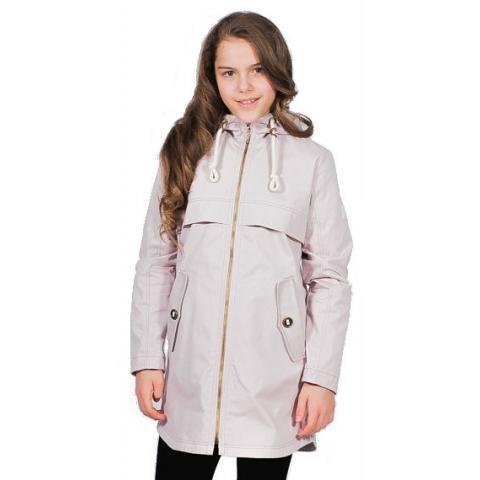 ALPEX весна-осень куртка межсезонная КВ 975.