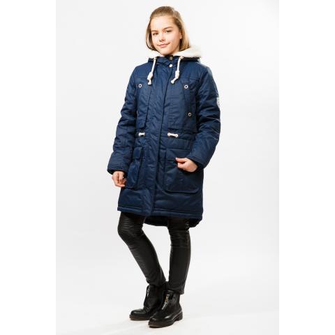 ALPEX осень-зима SALE! куртка КД 999.