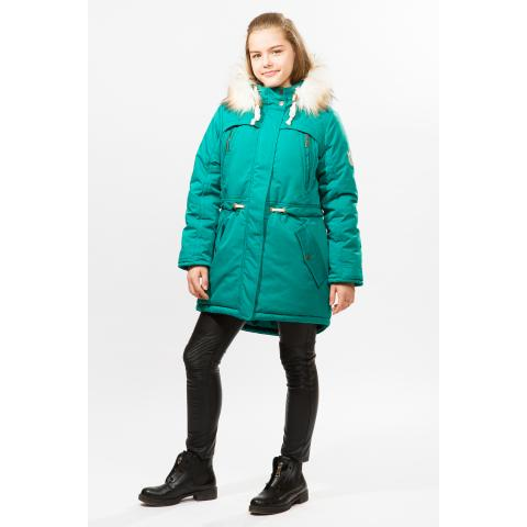 ALPEX осень-зима SALE! куртка демисезонная КД 988.