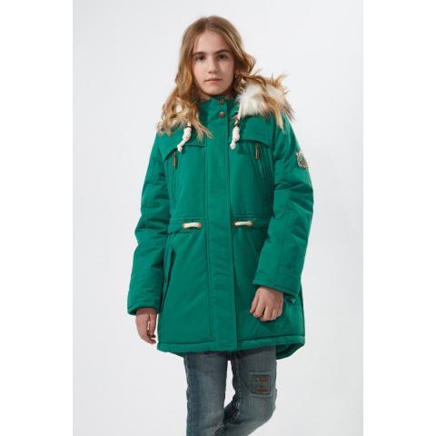 ALPEX осень-зима SALE! куртка КД 988.
