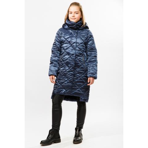 ALPEX осень-зима SALE! пальто ПД 1000.