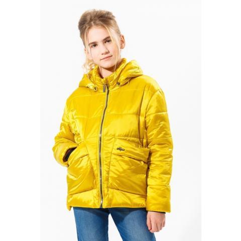 ALPEX весна-осень SALE! куртка межсезонная КМ 1010.