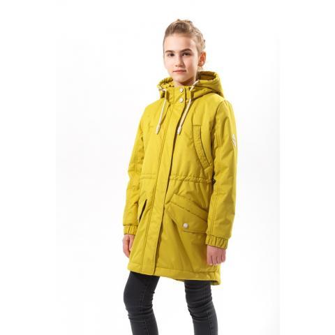 ALPEX весна-осень куртка межсезонная КМ 1018.