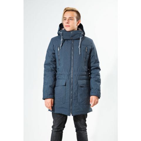 ALPEX осень-зима SALE! куртка КД 1051.