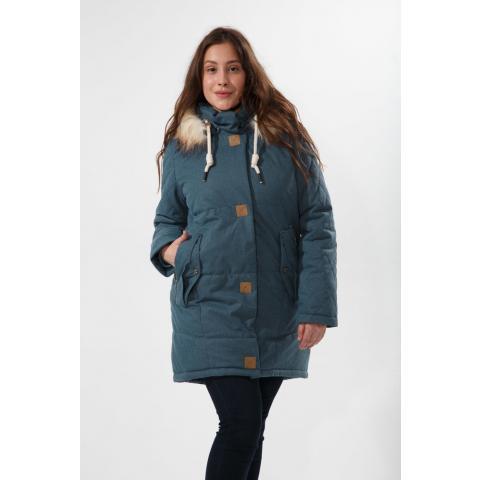 ALPEX новая коллекция куртка КД 1046.