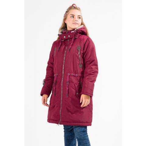 ALPEX новая коллекция куртка КД 1056.