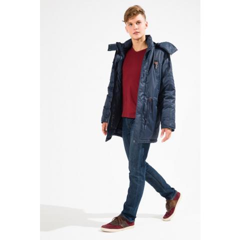 ALPEX осень-зима SALE! куртка КД 1049.