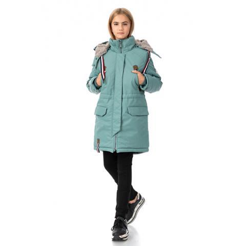 ALPEX новая коллекция куртка КД 1134 бир.