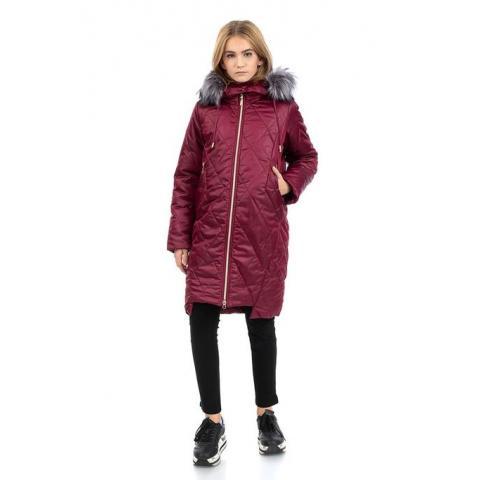 ALPEX осень-зима SALE! пальто ПД 1135 виш.