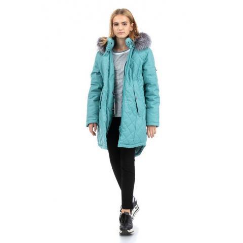 ALPEX осень-зима SALE! куртка КД 1126 мен.