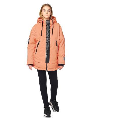 ALPEX новая коллекция куртка КД 1156 кор.