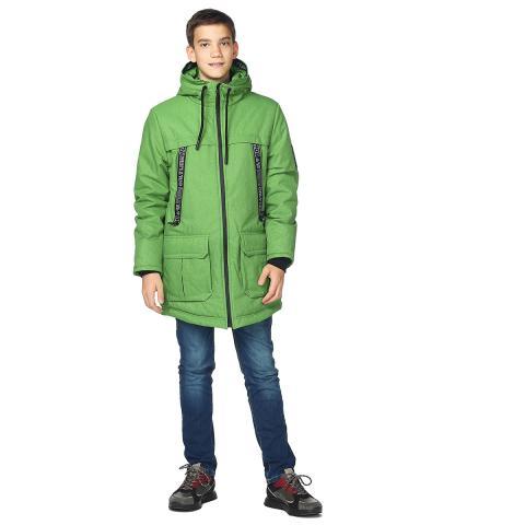 ALPEX новая коллекция куртка КД 1153 сал.