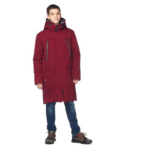ALPEX новая коллекция куртка КД 1149 борд.