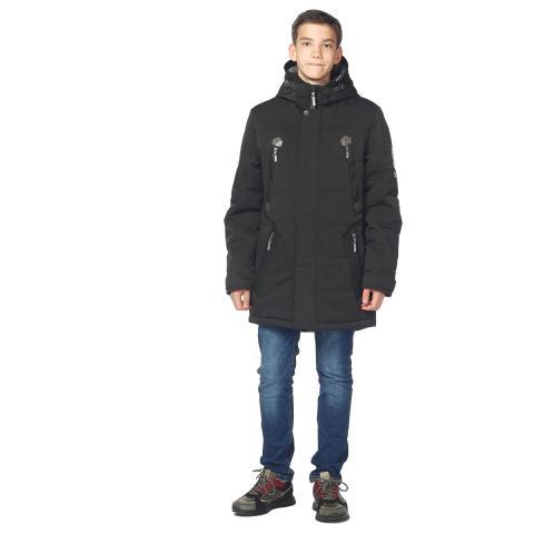 ALPEX новая коллекция куртка КД 1160 хаки.