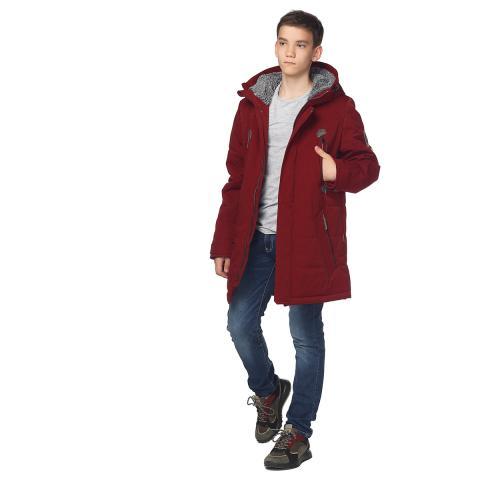 ALPEX новая коллекция куртка КД 1160 тер.