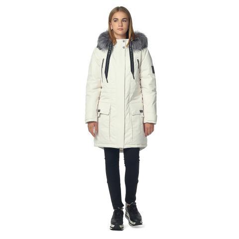 ALPEX новая коллекция куртка КД 1164 мол.