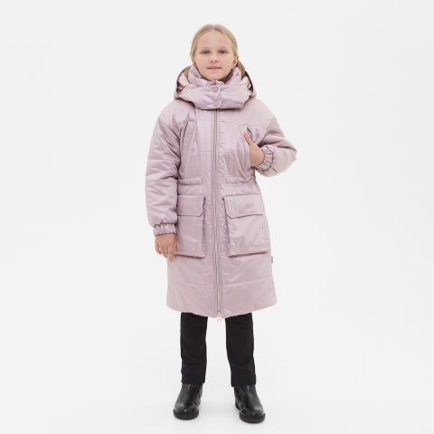 ALPEX новая коллекция пальто ПД 1172 как.