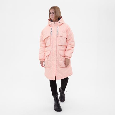 ALPEX новая коллекция куртка КД 1200 перс.