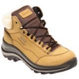 ботинки GRISPORT 583-5215М уни