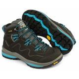женская обувь GRISPORT 12529 N139G уни