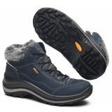ботинки GRISPORT 583-5281 уни