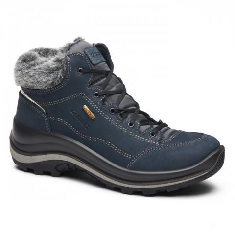 GRISPORT ОСЕНЬ-ЗИМА женская обувь 583-5281.