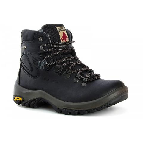 GRISPORT осень-зима SALE! ботинки 583-5407 U11405.