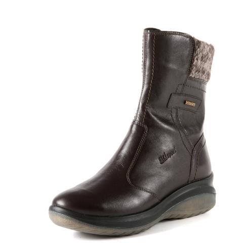 GRISPORT ОСЕНЬ-ЗИМА детская обувь 553-5060.