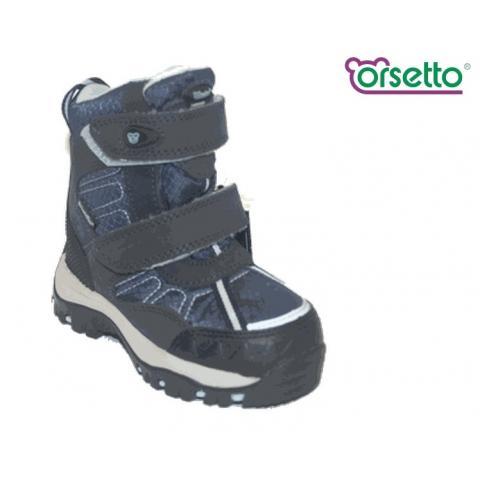 GRISPORT ОСЕНЬ-ЗИМА детская обувь 9811-03.