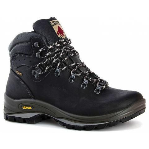 GRISPORT ОСЕНЬ-ЗИМА женская обувь 583-5409 U12803.