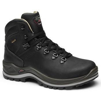 GRISPORT ОСЕНЬ-ЗИМА женская обувь 583-5412 U13701.