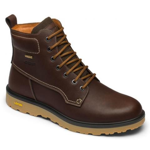 GRISPORT ОСЕНЬ-ЗИМА женская обувь 583-5419 U40203.