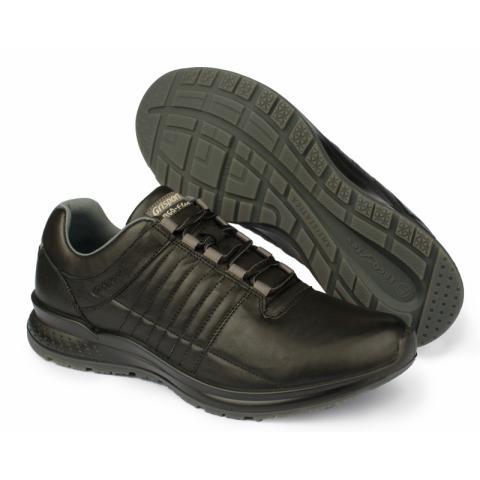 GRISPORT ОСЕНЬ-ЗИМА детская обувь 42811 D9.