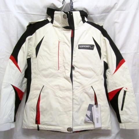 02-01481 31 Профессиональная горнолыжная куртку на мембр EXOTHERM  водонепроницаемость 10000 b0ff47ae4b899